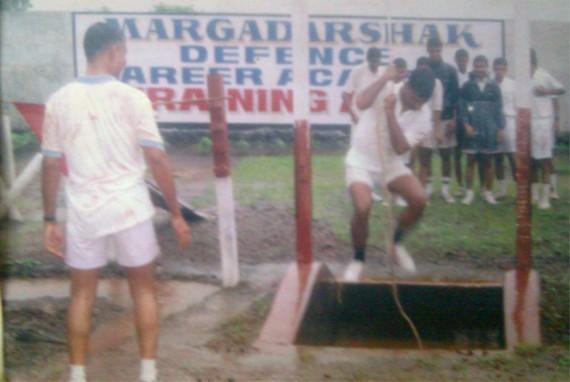 Training Ground-10