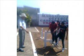 Training Ground-11